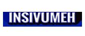 1-insivumeh