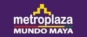 4-Metroplaza