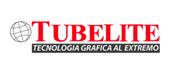 7-Tubelite