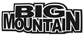 Nerdtecs-logo-Big-Mountain