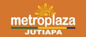 clientes-nerdtecs-metroplaza